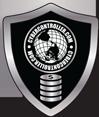 cybercontroller.com favicon